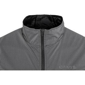 Craft Glow Vest Men, black